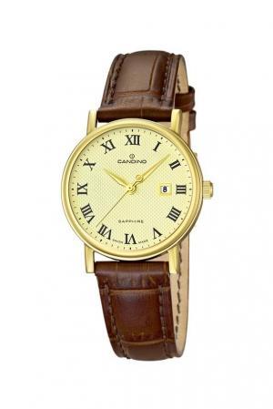Часы 178175 Candino