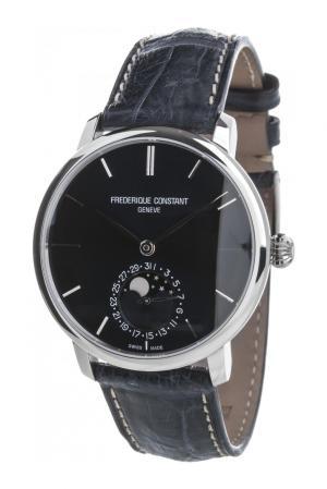 Часы FC-705N4S6 Frederique Constant