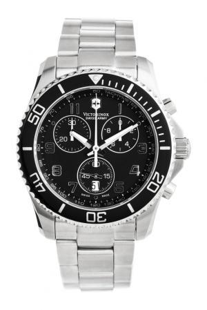 Часы 167532 Victorinox