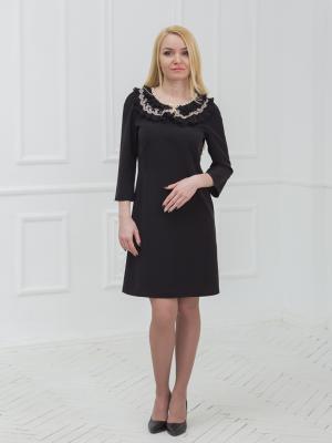 Платье Lus'en