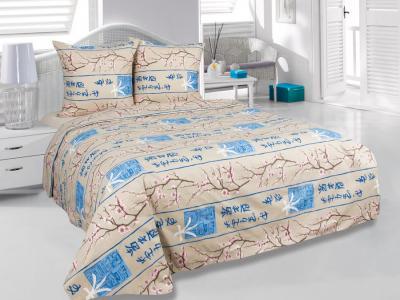 Комплект постельного белья тете-а-тете  classic сакура Tete-a-Tete