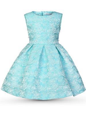Платье Земфира Alisia Fiori