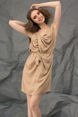 Платье от , 94649 NUE 19.04