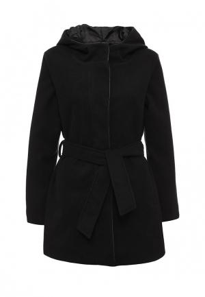 Пальто Perfect J. Цвет: черный