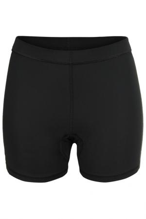 Bicycle shorts GWINNER. Цвет: black