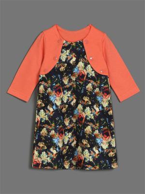 Платье ЕМАЕ