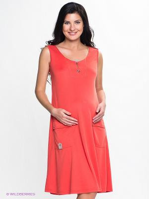 Платье Livaa