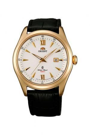 Часы 179553 Orient