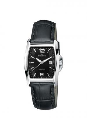 Часы 169025 Candino