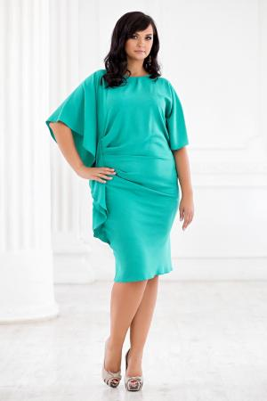 Платье элен Filigrana