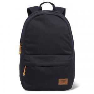 Рюкзак 22L Backpack with Patch Timberland