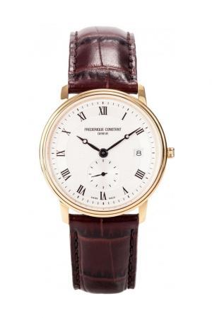 Часы 166022 Frederique Constant