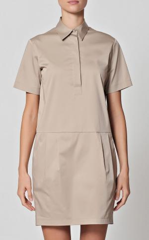 Платье V159427S-926C03 VASSA&Co