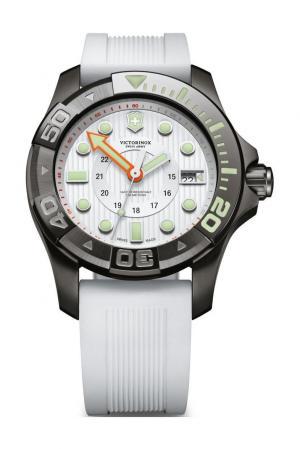 Часы 167576 Victorinox
