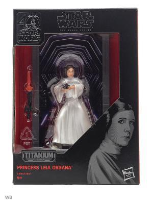 Коллекционные литые  фигурки Звездные Войны Star Wars. Цвет: белый