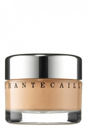 Тональная основа Cream Chantecaille. Цвет: бесцветный