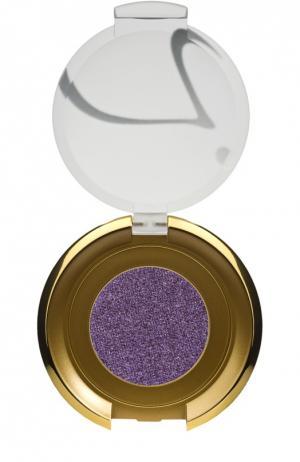 Тени для век Королевский фиолетовый Royal Velvet Eyeshadow jane iredale. Цвет: бесцветный