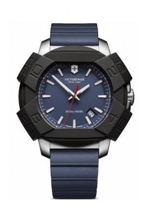 Часы 167555 Victorinox