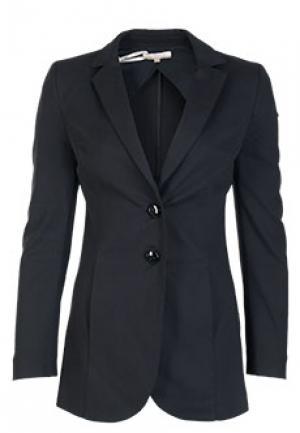 Пиджак ALTER EGO. Цвет: черный