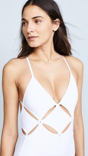 Sookie One Piece OYE Swimwear