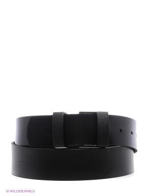 Ремень Alex DANDY. Цвет: черный, темно-коричневый, терракотовый