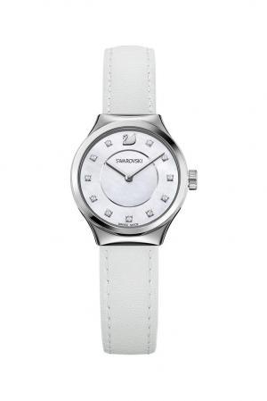 Часы 172843 Swarovski