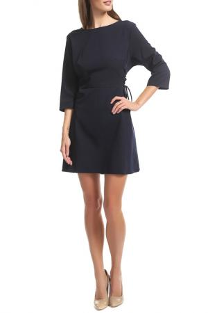 Платье LIPSY. Цвет: navy