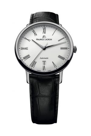 Часы 166482 Maurice Lacroix
