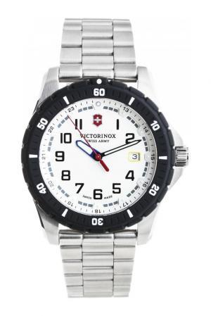 Часы 169510 Victorinox