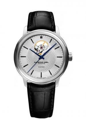 Часы 2227-STC-65001 Raymond Weil