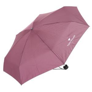 Зонт Tom Tailor 229TT01015683