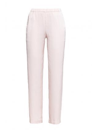 Damore Пижамные брюки 2004-3-26 D'amore. Цвет: розовый