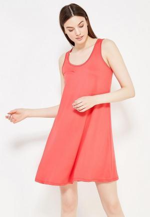 Платье Top Secret. Цвет: фуксия