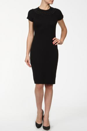 Платье M.Reason. Цвет: черный