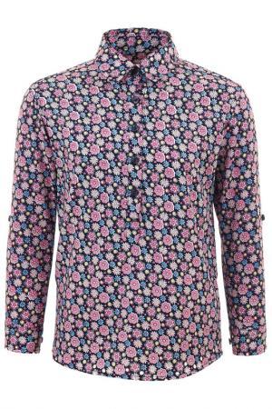 Блузка NOTA BENE NR5523A-77