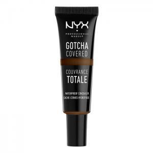 Консилер NYX Professional Makeup 11 Cocoa. Цвет: 11 cocoa
