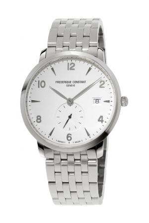 Часы 176673 Frederique Constant