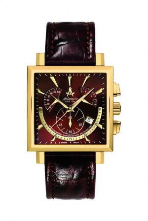 Часы 168954 Atlantic