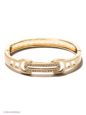 Браслет Lovely Jewelry В11049
