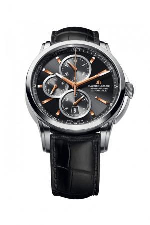 Часы 166577 Maurice Lacroix