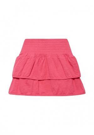 Юбка Appaman. Цвет: розовый