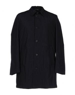 Куртка SCHNEIDERS. Цвет: темно-синий
