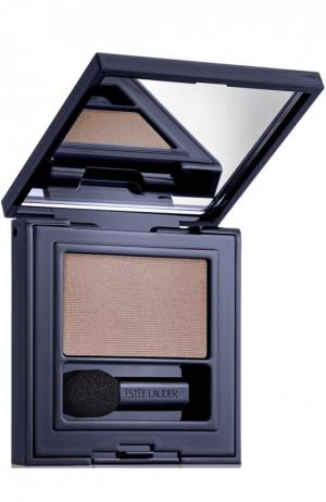 Тени для век Pure Color Envy Defining EyeShadow Amber Intrigue Estée Lauder. Цвет: бесцветный
