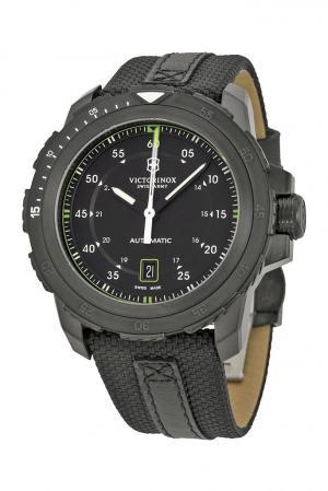 Часы 167600 Victorinox