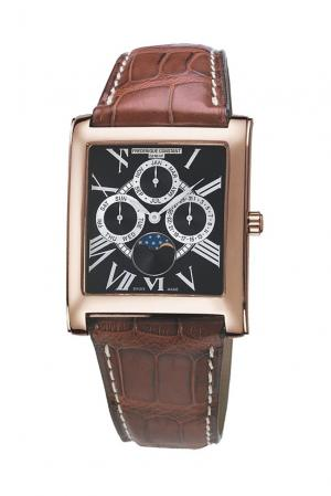 Часы 166035 Frederique Constant