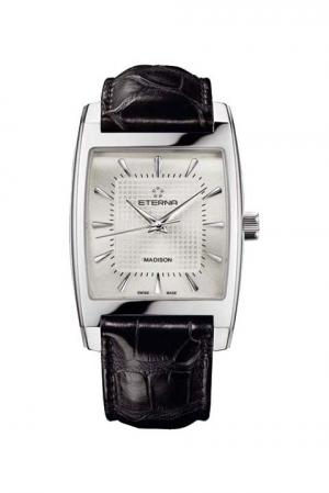 Часы 165972 Eterna
