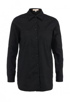 Рубашка By Swan. Цвет: черный