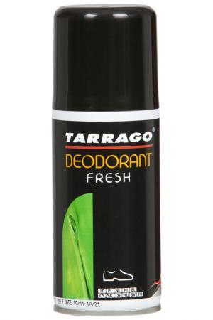 Дезодорант TARRAGO. Цвет: бесцветный