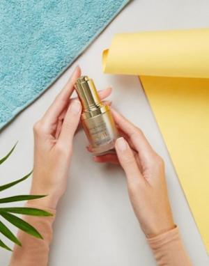 Beauty Extras Восстанавливающая сыворотка 30 мл с секрецией улитки Bio-Essence Bio-E. Цвет: бесцветный