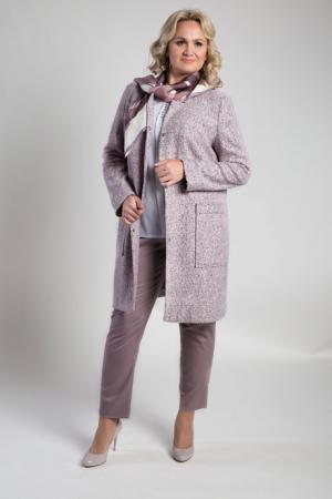 Пальто Virgi Style